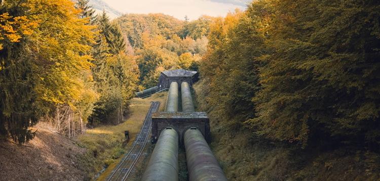 Duurzame waterstofproductie vormt een uitdaging in het vergroenen van de Nederlandse industrie