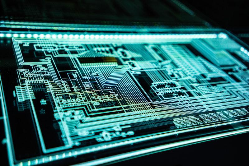 Het belang van een solide beveiliging aan de OT-zijde in datacenters