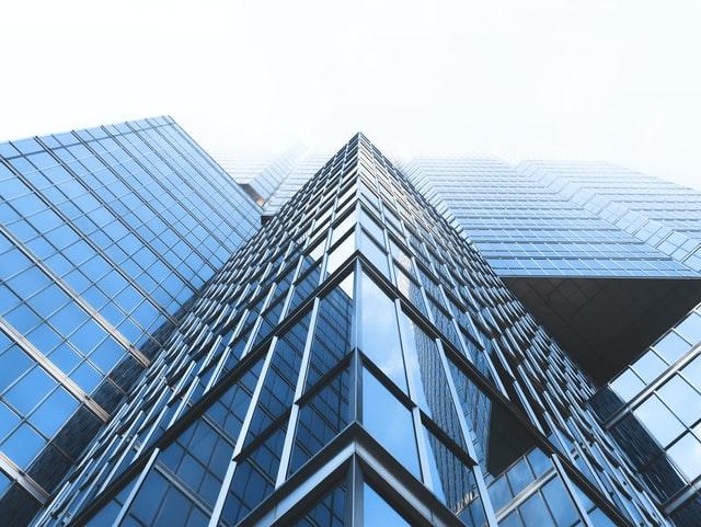 Verlenging crisismaatregel herverzekering leverancierskredieten