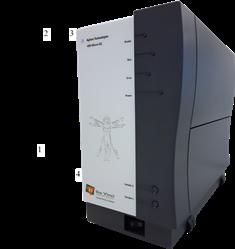 Training Micro Gas Chromatograaf: Basisprincipe & Onderhoud