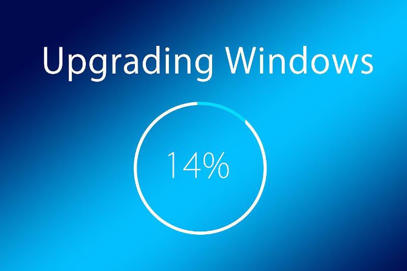 Microsoft stopt tijdelijk uitrol niet-essentiële Windows-updates