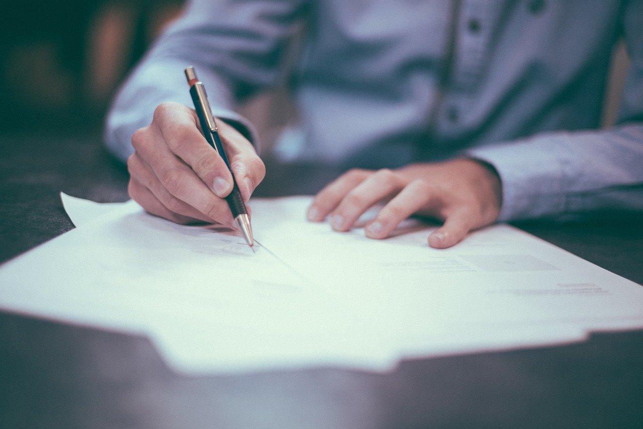 Inschrijftermijn voor E&A is verlengd tot en met 21 mei