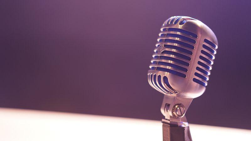 FHI Technologie Podcast #5 - Herman Tuininga - Salland Electronics