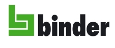 Exposant uitgelicht: Binder Connectoren