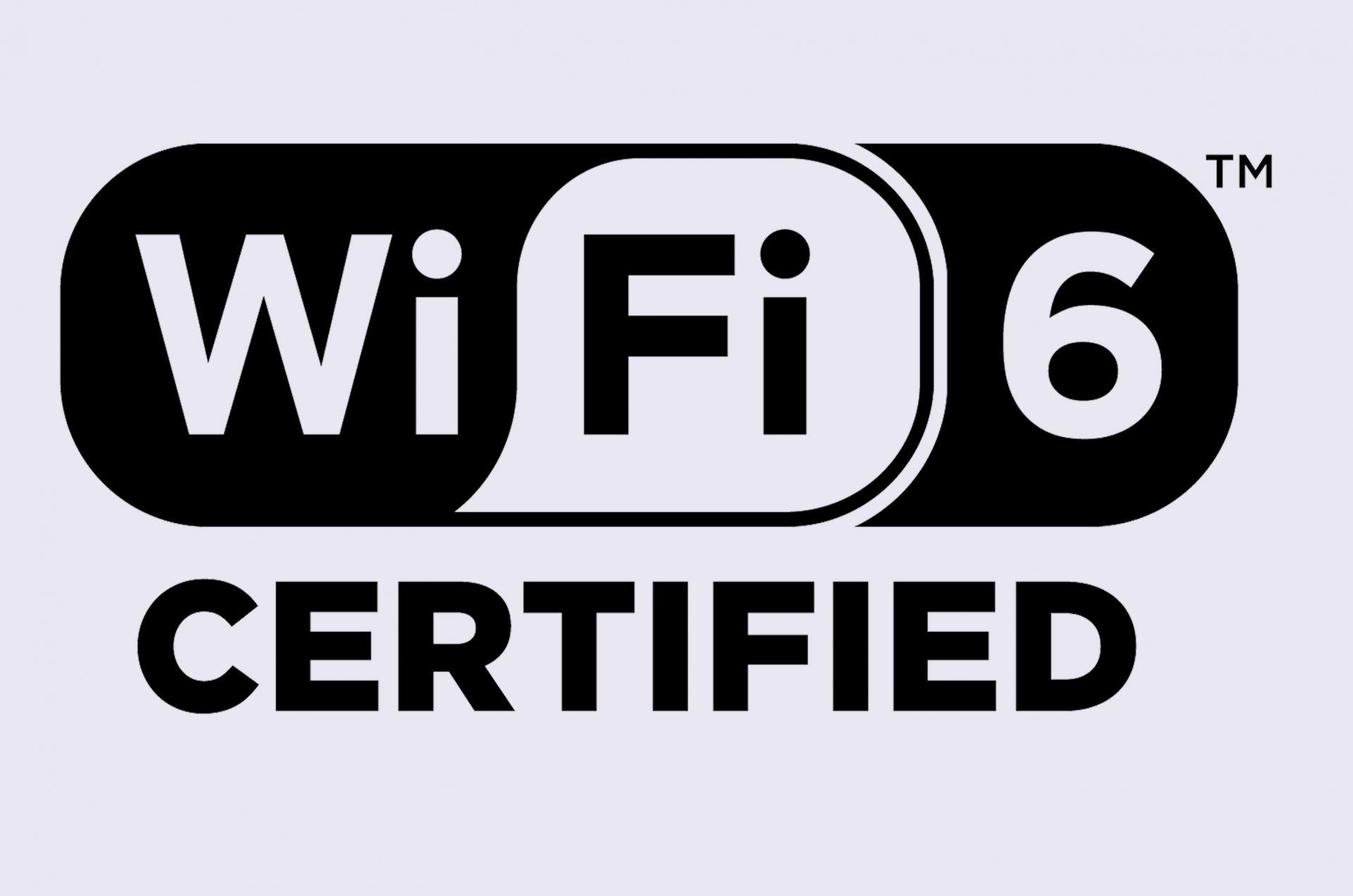 Wifi 6 komt eraan, maar wat verandert er?