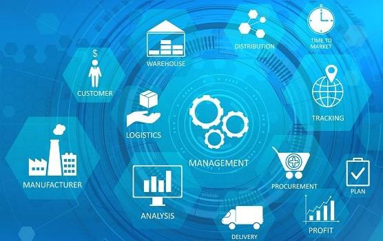 De 10 kritische succesfactoren van de supply chain van aftakkasten
