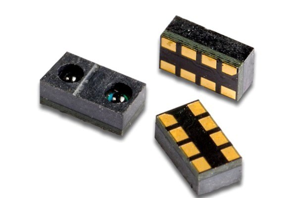 TT Electronics' New Reflective Optical Sensor and Fiber Optic Transmitters