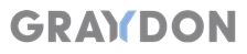 Webinar: 'De Graydon Marktanalyse'