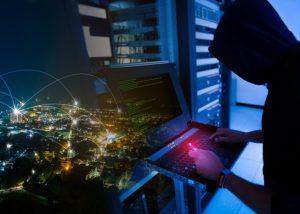 Gevaarlijke cyberaanvallen op industriële systemen nemen toe