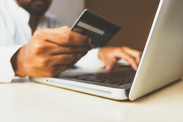 Vergroot uw kans op krediet om te investeren