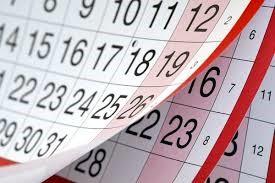 Gebouw Automatisering: bijeenkomsten en evenementen in 2019