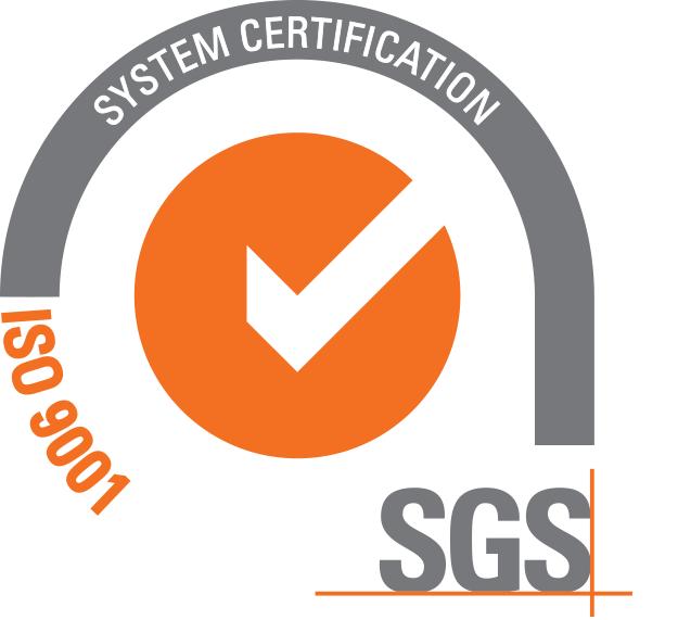 Omnitek BV heeft vanaf nu ISO:9001 certificering!