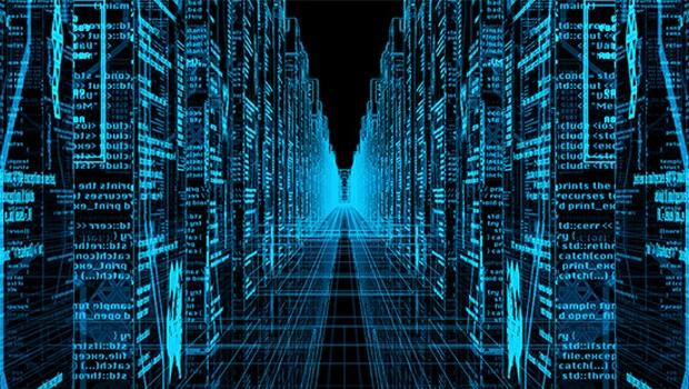 Industrial Ethernet verschoven naar 17 juni 2020