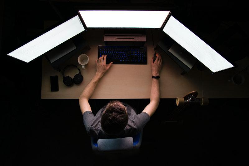 Cyber security in de industrie is topprioriteit