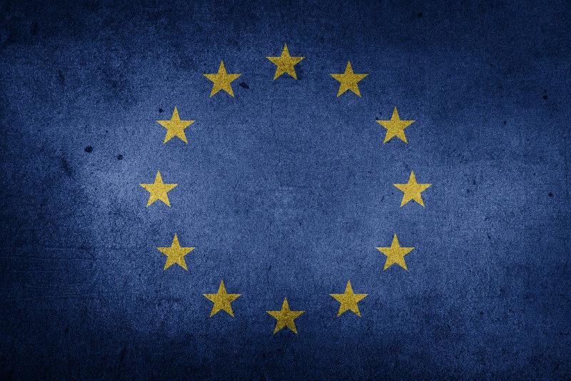 Horizon Europe-programma biedt 95,5 miljard euro voor innovatie en onderzoek