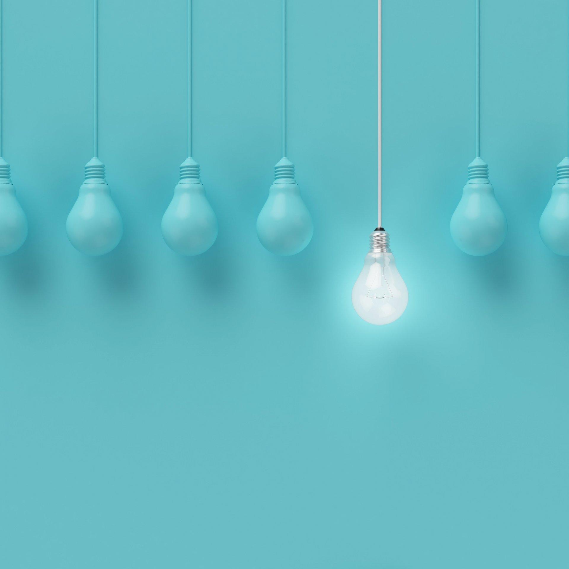 Toepassingen van LED-verlichting