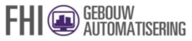 Fysieke bijeenkomsten voor Gebouw Automatisering in het najaar 2021