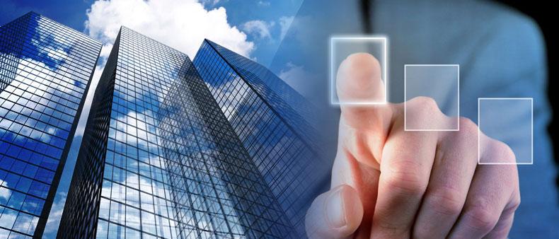 Systeemarchitect cruciaal voor optimale gebouwprestatie
