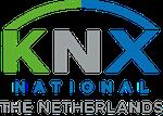 KNX organiseert digitale vakbeurs KNXperience van 28 september tot en met 2 oktober