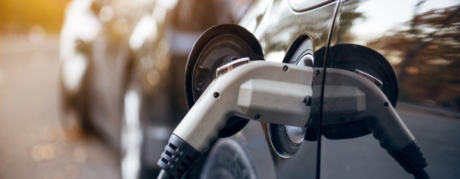 Actieradius, energie-opslag en snelladen: de holy grail voor de elektrische auto