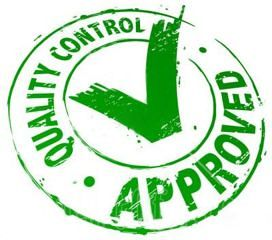 Meer toezicht in de bouw via de Wet kwaliteitsborging voor het bouwen (Wkb)