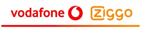 VodafoneZiggo geeft plenaire lezing op het digitale Telecom Infra event over concrete b-to-b toepassingen van 5G!