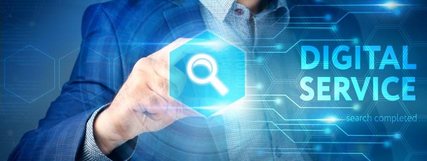 Profileer uw bedrijf via FHI Digitale Service