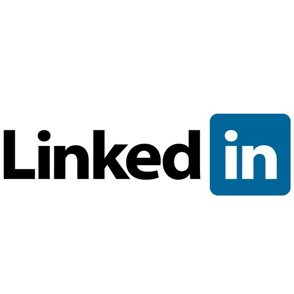 Gebouw automatisering op LinkedIn