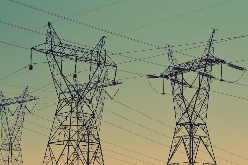 Zwevende netstelsels verhogen bedrijfszekerheid accuopslag
