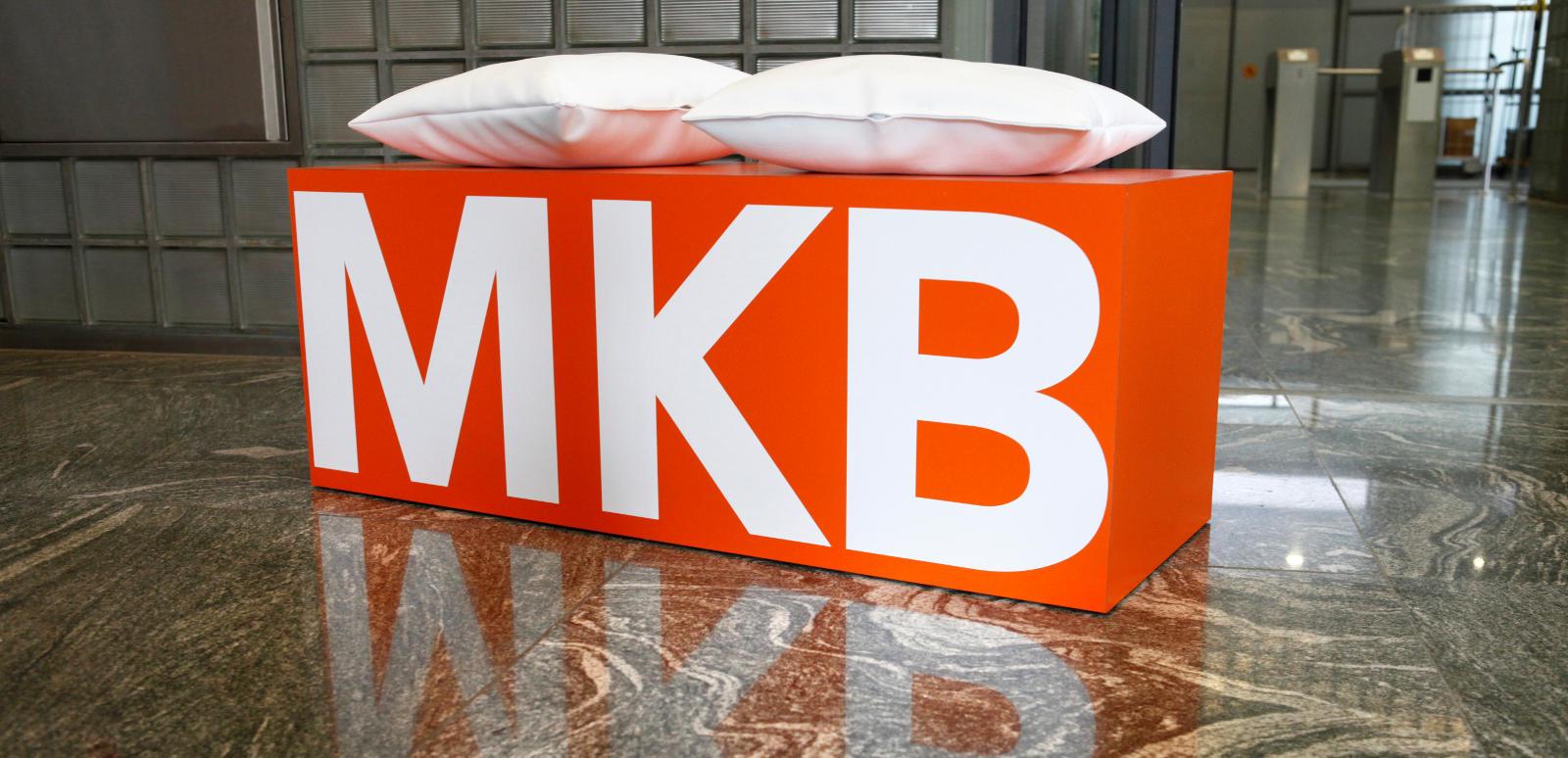 MKB-Nederland gaat nauwer samenwerken met VNO-NCW