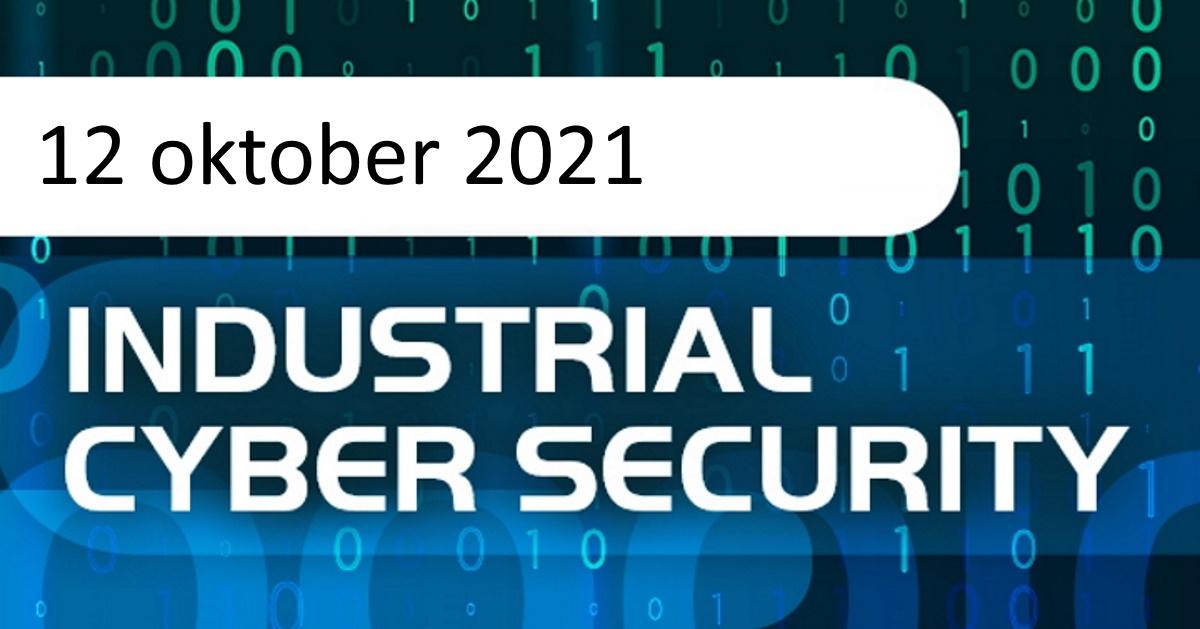 Tool helpt procesautomatisering met verhogen cyberweerbaarheid