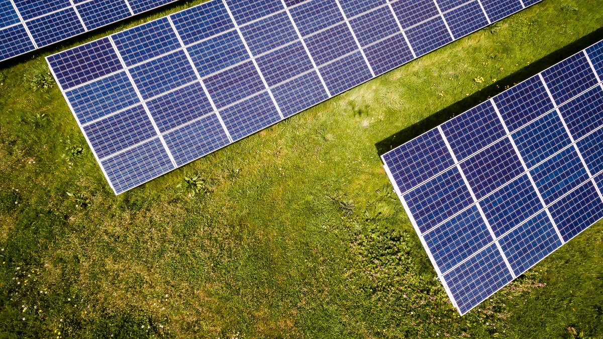 RVO wijst met tips opnieuw op informatieplicht energiebesparing