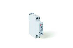 CIM14: powerrelais met timerfunctie