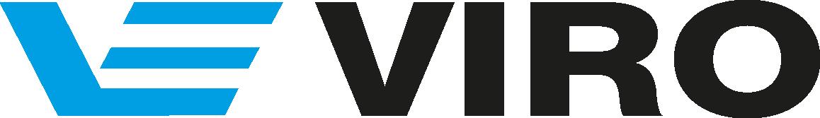 VIRO legt zich toe op systeemintegratie voor Machinebouw en Industriële Projecten