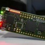 Complexiteit en de nieuwe uitdagingen voor de FPGA