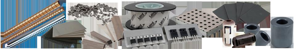 Kijk de replay van het webinar over EMC/EMI shielding, filtering en absorbing van Mart Coenen, EMC expert
