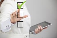 Welke gegevens/documenten dient een ontwikkelaar van medische producten/apparatuur aan te leveren bij een Notified body?