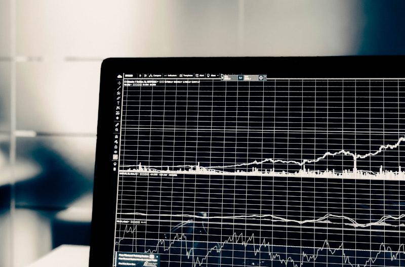 Coronaonderzoek september: meer bedrijven verwachten in de problemen te komen