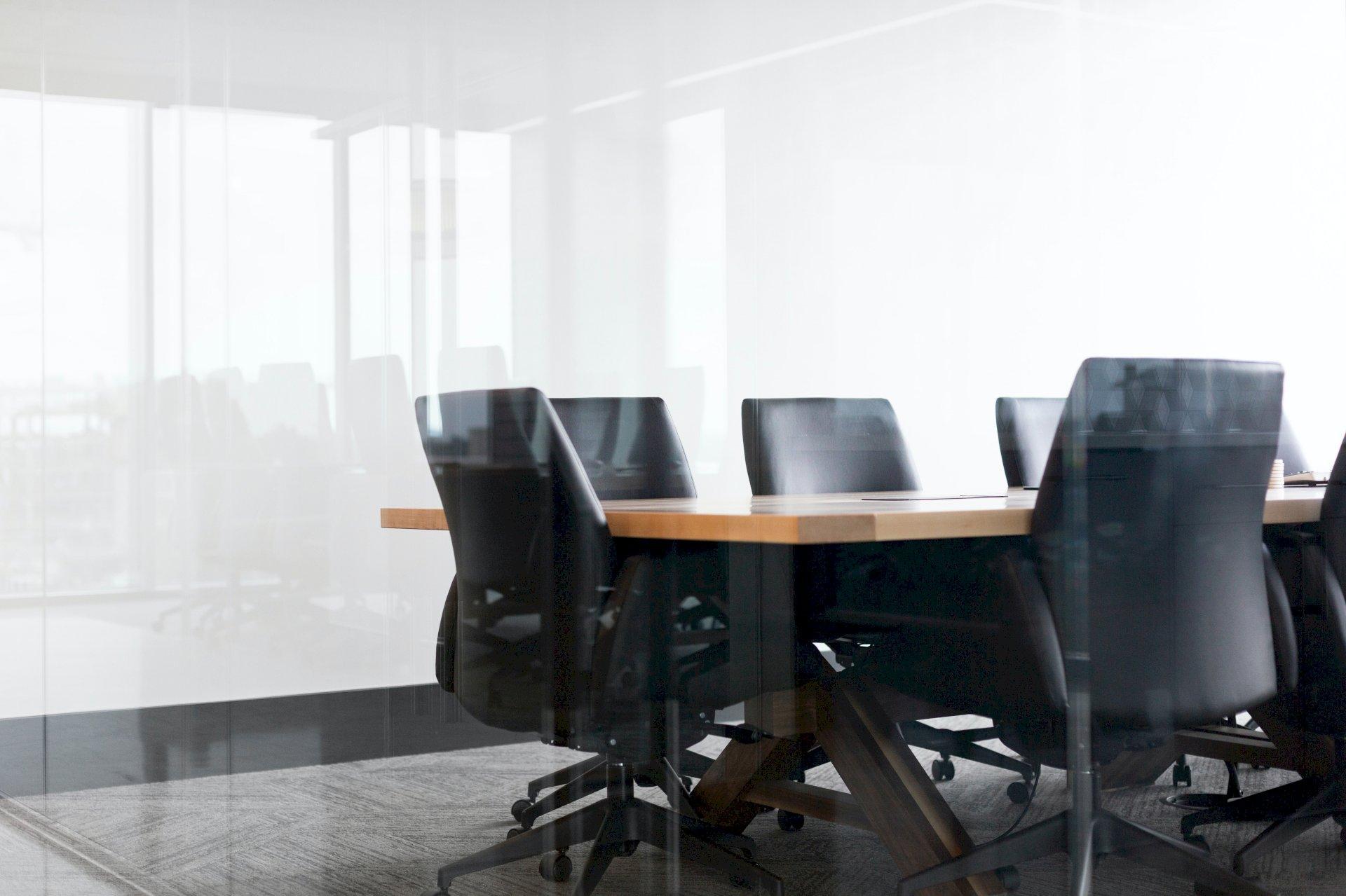 Branchelid TÜV Nederland certificeert werkconcept 6 Feet Office