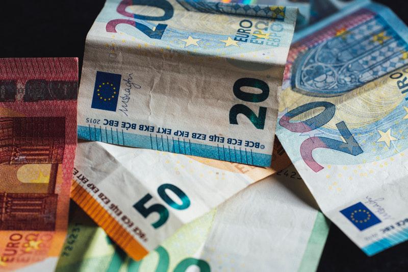 Kort economisch coronanieuws van 29 juli