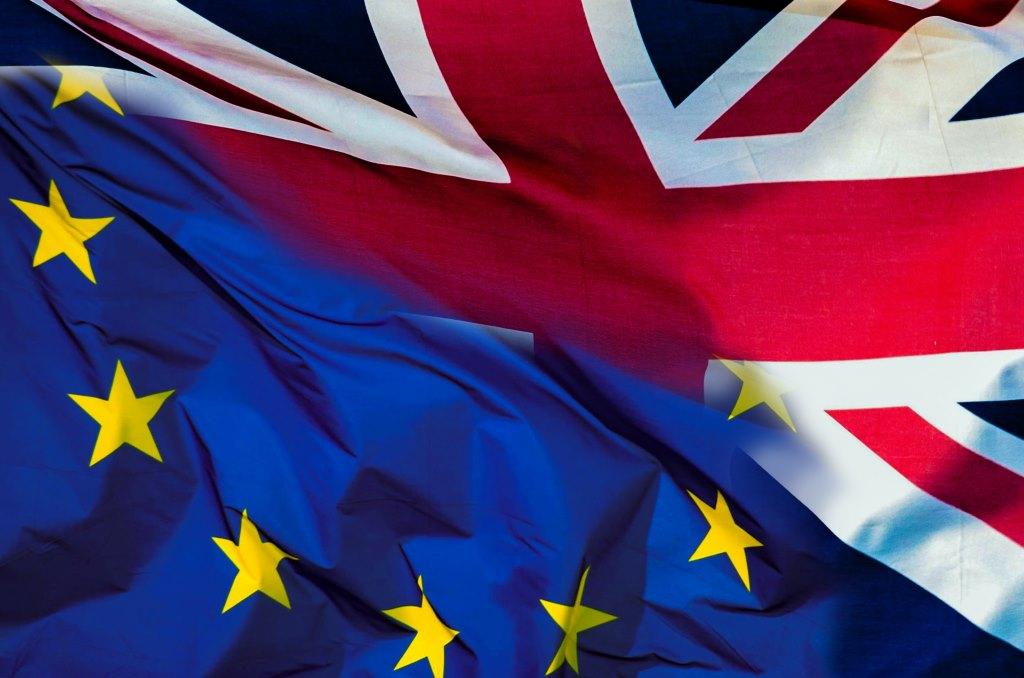 Goede voorbereiding vereist op mogelijke no deal-Brexit