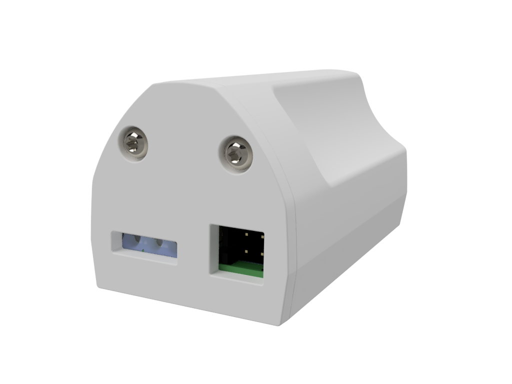 Chess lanceert lichtcontroller Micro BLC
