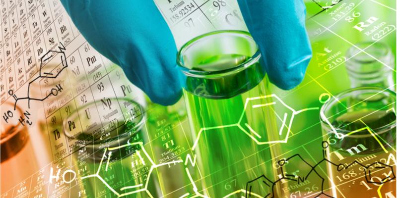 Stap voor stap naar duurzame ziekenhuizen en labs