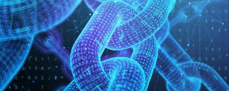 Blockchain in het ziekenhuis: decentraal van lab naar lab