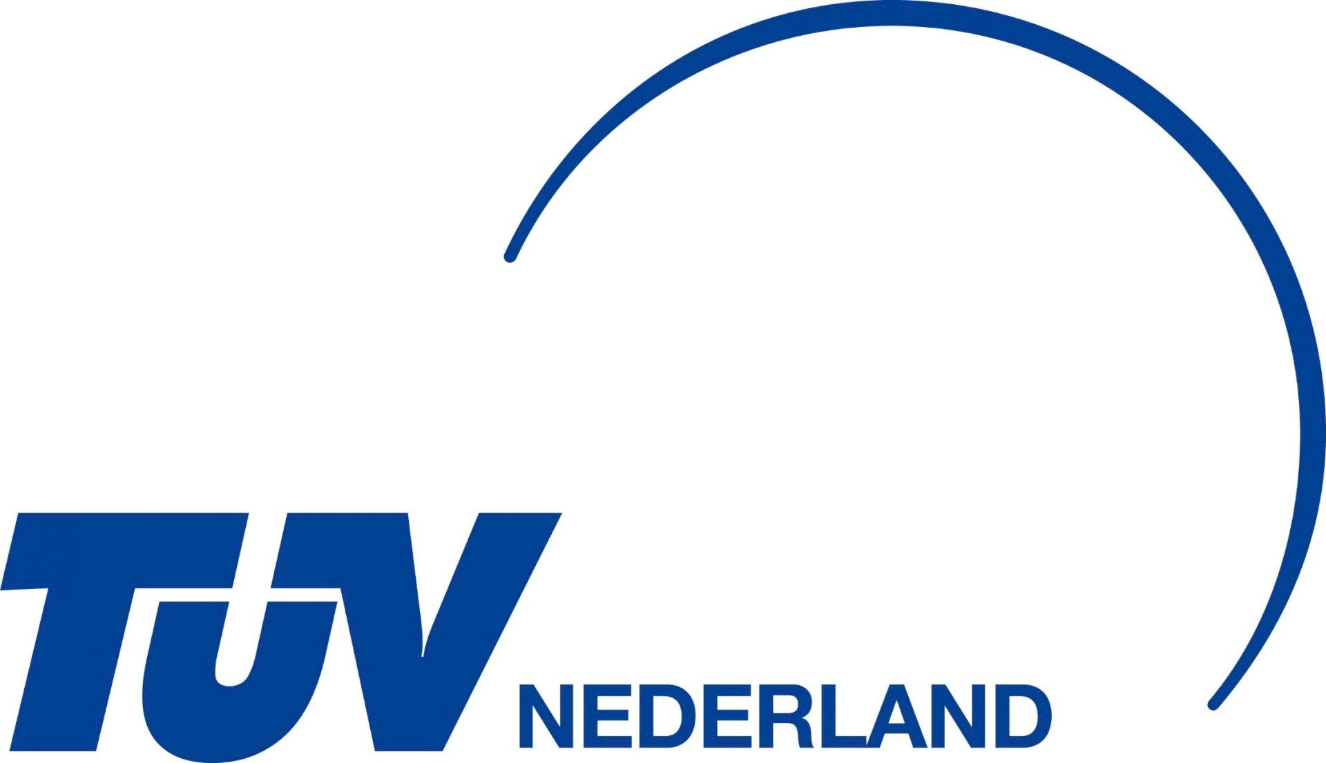 Lid branche Gebouw Automatisering TÜV Nederland certificeert kantoorwerkplekken