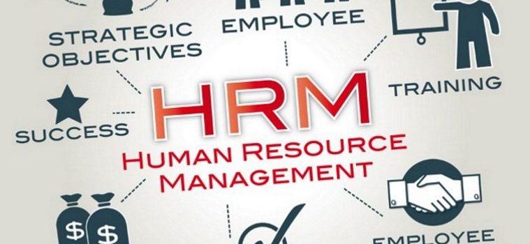 Terugblik FHI HRM-Actualiteitenseminar: corona houdt de gemoederen bezig
