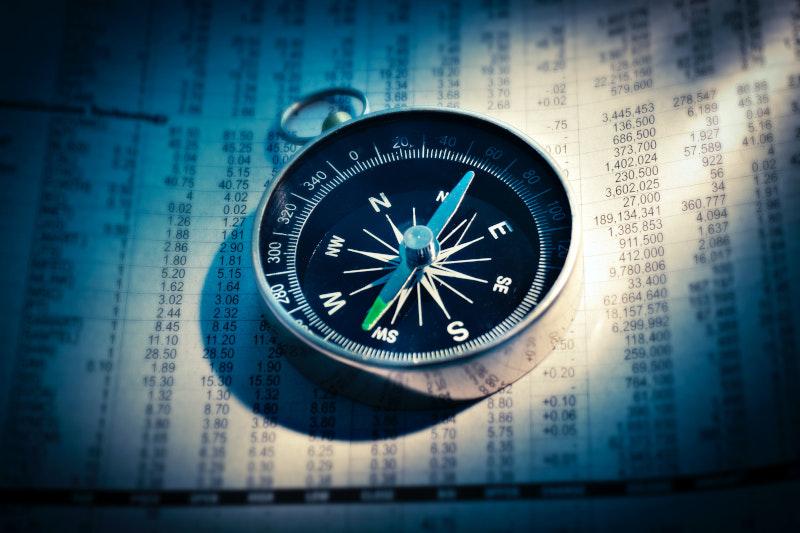 Euler Hermes, FHI en HBR komen met collectieve kredietverzekering in coronatijd