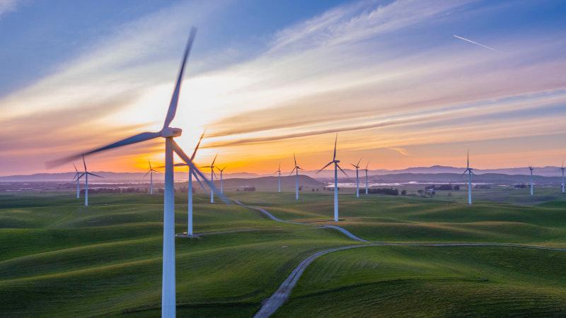 Het belang van investeren in energie