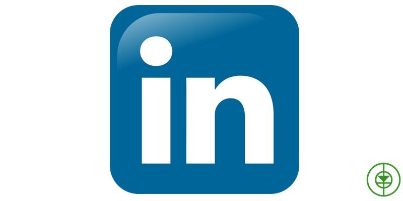 Volg FHI Industriële Elektronica via LinkedIn en mis niets!