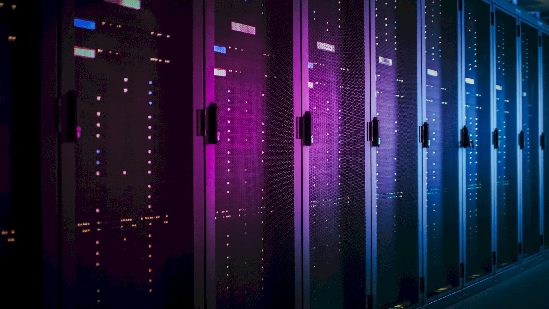 Delta Electronics over vergroening en de grotere rol van duurzaamheid binnen datacentra